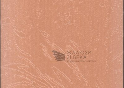 46. Одесса тёмно-розовый