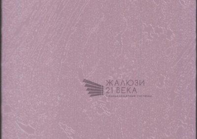 47. Одесса фиолетовый