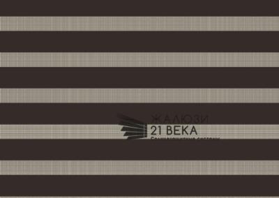 49. Лигурия-2208