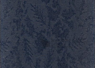 5. Бискайн-синий