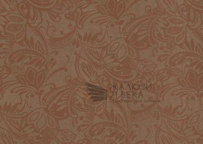 51. Версаль-шоколад