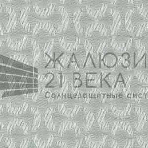 51. Ткань-Клио-серый