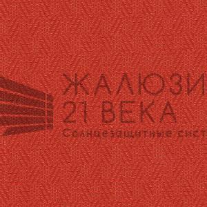 58. Ткань-Кёльн-красный