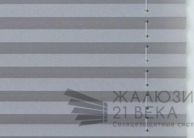 59. базель-св-серый