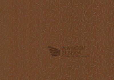 67. Иви-коричневый