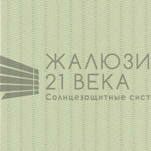 79. Ткань-Лайн-тёмно-серый