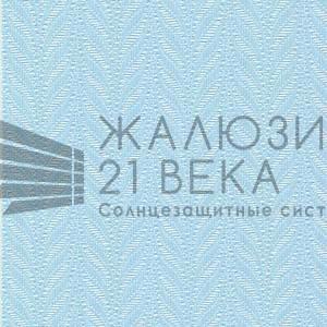 82. Ткань-Магнолия-голубая