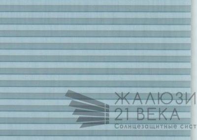 93. капри-св--голубой