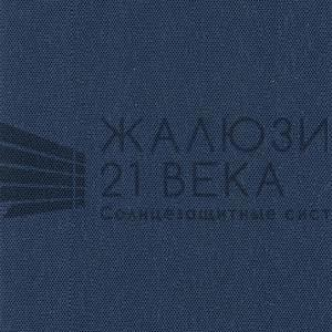 99. Ткань-Мадагаскар-синий